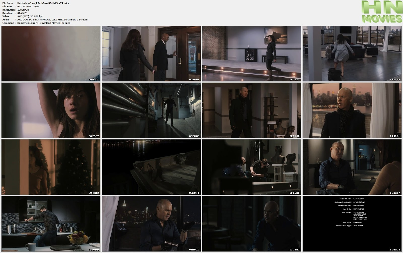 Free Download Penthouse North 2013 Mp4 Mkv 3gp And