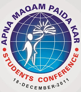 Students Conference