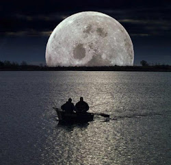 Tabla Sol-Lunar