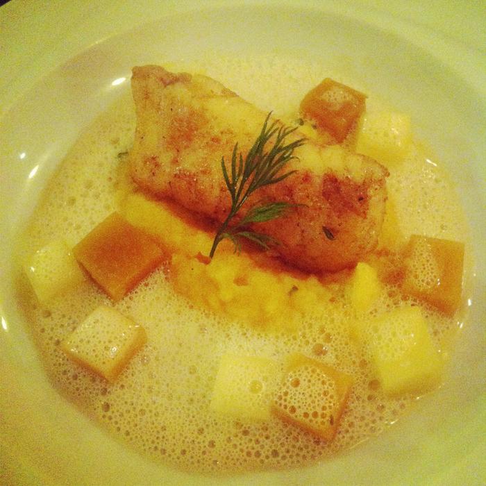 Wurstsack koch und kellner n rnberg for Koch und kellner