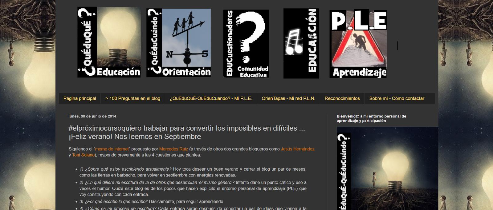 http://queduquequeducuando.blogspot.com.es/2014/06/elproximocursoquiero-trabajar-para.html