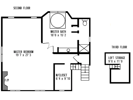 How Many Square Feet Is A 2 Bedroom Apartment 28 Images