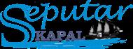 Seputar Kapal - Info Jadwal Kapal Pelni & Harga Tiket