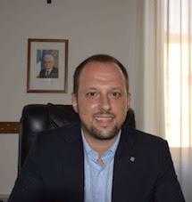 Alessandro Rolando, Assessore