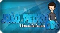 PARCEIRO TOP