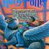 [CANAL] Harry Potter e o Prisioneiro de Azkaban - J.K. Rowling