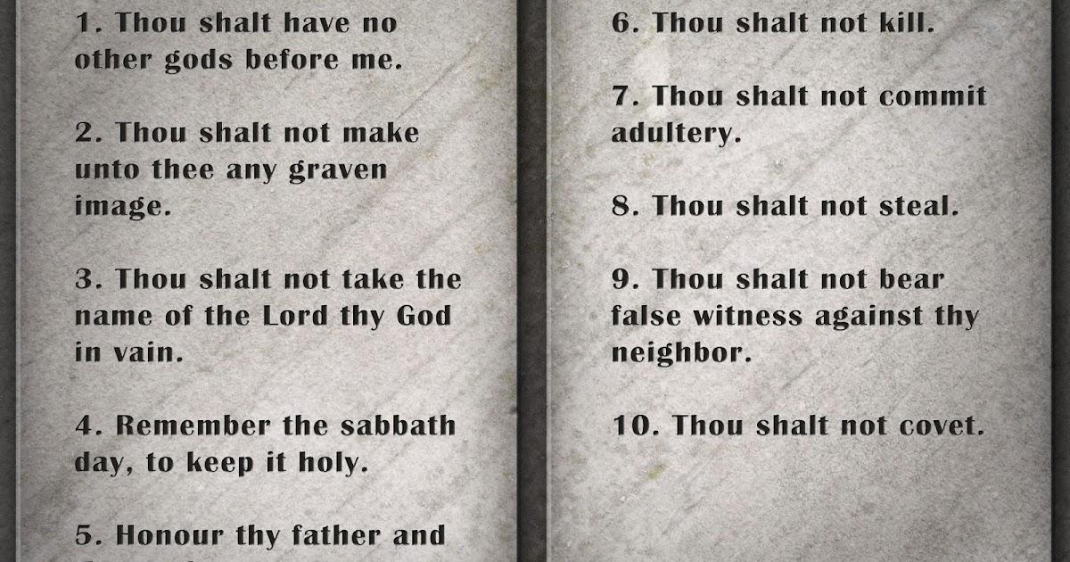 god en gebed: vrees hem opdat je niet zondigt (ex. 20)