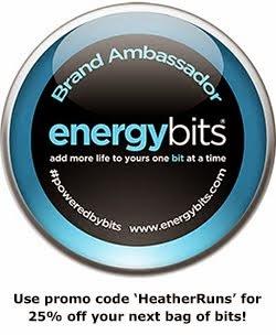 ENERGYbits Ambassador