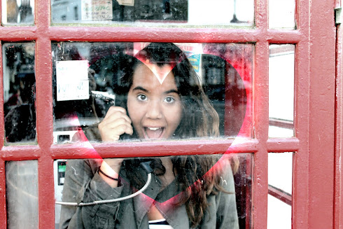 London :]