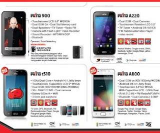 tempat service tablet merk lokal china