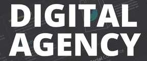 Digital Marketing Creative Agency for Small Business - Delhi/NCR