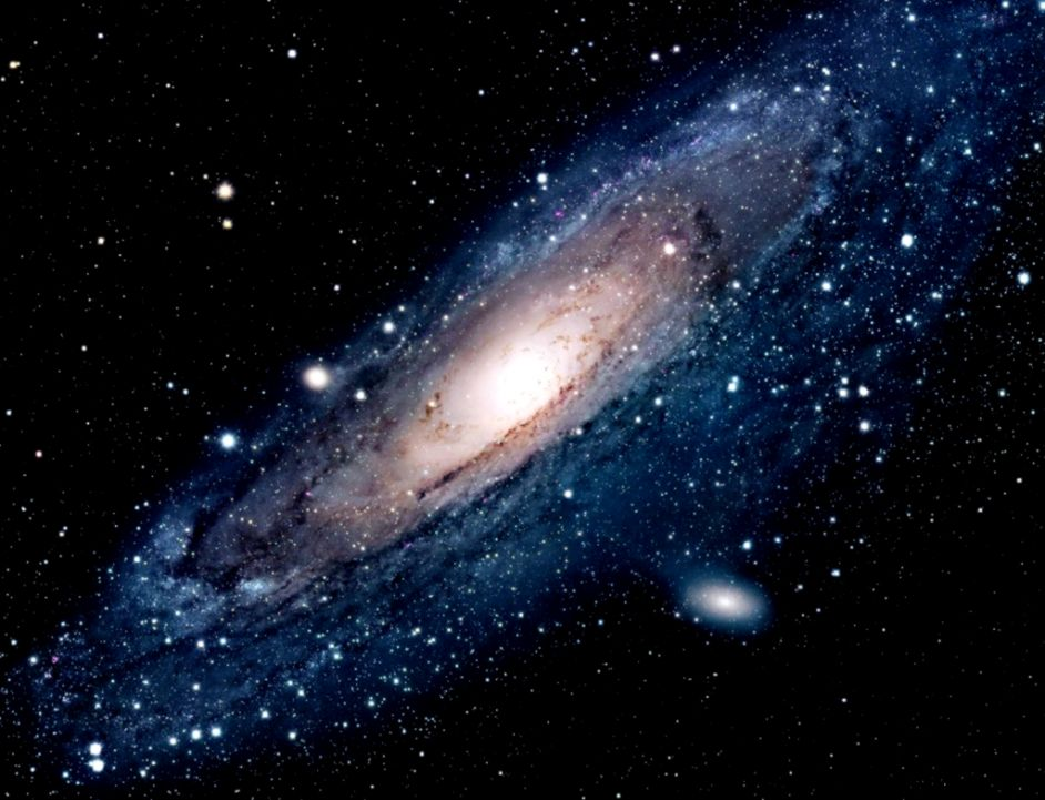 Galaxies Hd Hubble   Pics about space