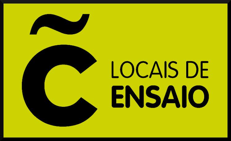 Locaisdensaio