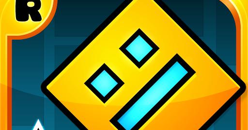 download geometry dash 1.93 apk