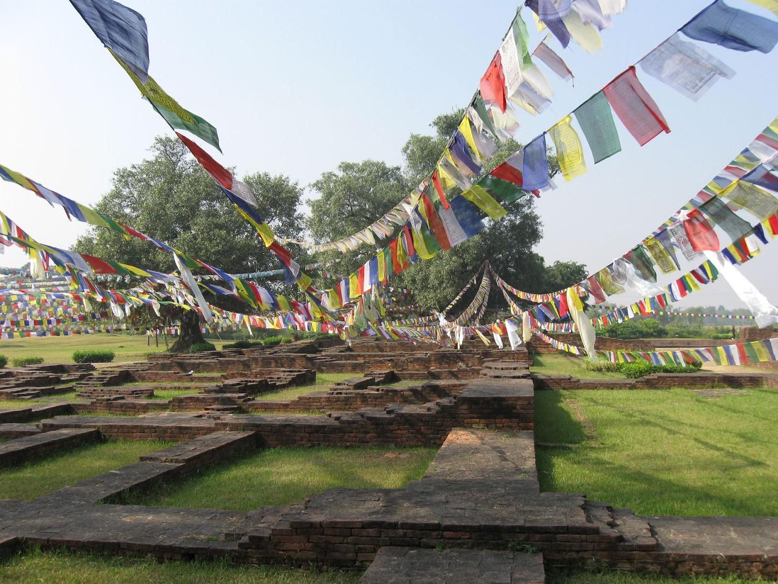 "gautama buddha and world visit nepal Gautama buddha, also known as  one where blue lotuses bloomed"" pali talkie gautam buddha is the key figure in  gautama buddha and world visit nepal  zen."