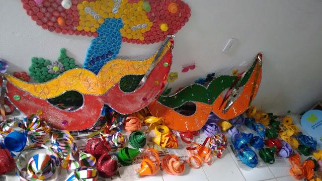 Prefeitos Ratificam orientação do Ministério Público de Contas de Pernambuco sobre gastos com Carnaval