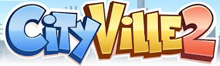Cityville 2 Exp Level Cheat New Facebook