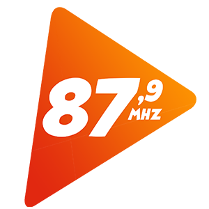 Rádio Laranjal FM 87,9 MHz | Laranjal Paraná