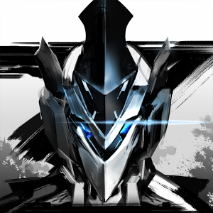 Cheat Implosion - Never Lose Hope Apk [unlimited credit]