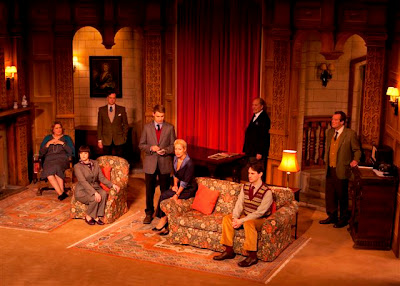 the-mousetrap-play-london