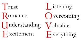 Tips Agar di Cintai Orang Banyak
