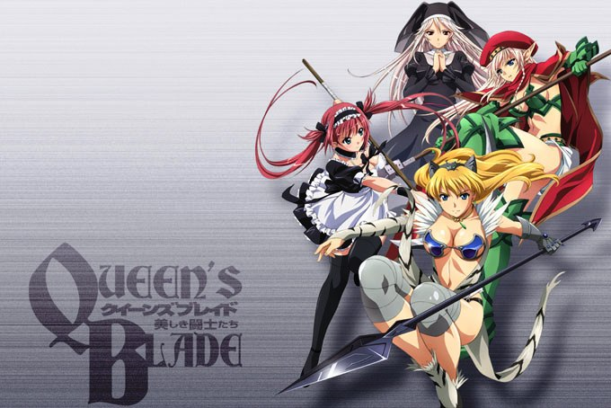 [Imagen: queens_blade_utsukushiki.jpg]