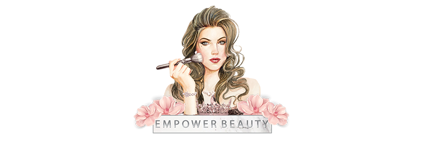 Empower Beauty