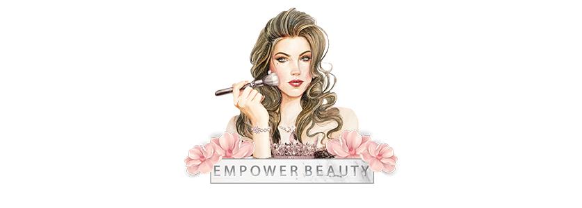 Empower Beauty