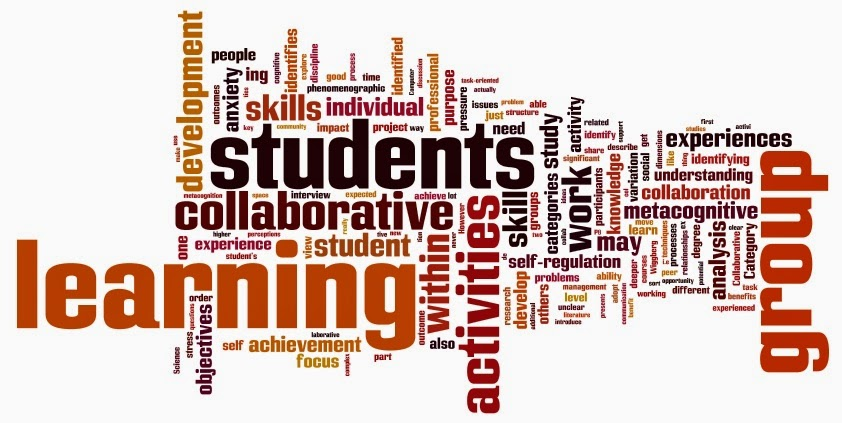 benefits of critical thinking for students Critical thinking skills can't guarantee your survival, but can help you engage in a more deliberate thought process the supposed benefits of critical thinking can sound equally fantastic the researchers also measured how well the students understood critical thinking skills using a standardized test.