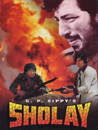 3D movie, Amitabh Bachhan, best movie, Bollywood, Dharmendra, Gabbar in Sholay, Hema Malini, Jay in Sholay, Jaya Bachhan, Old Movies, popular, Sholay, Sholay 3D movie, Sholay Remake, Viru in Sholay