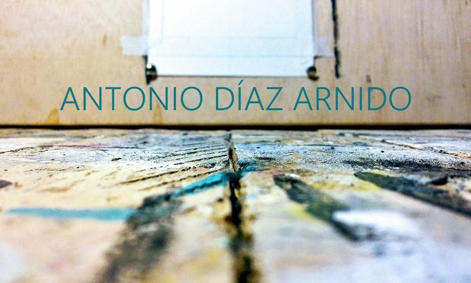 ARNIDO ARTE Y RESTAURACIÓN