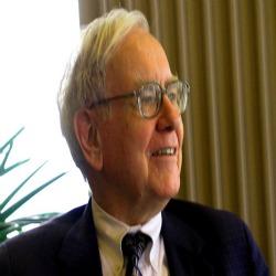Warren Buffet e o cancer de prostata
