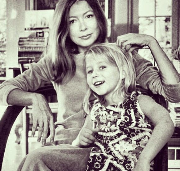 "on self respect joan didion full essay Joan didion ""on self respect"" full essay found here: making sure she/he understands your point i think that if this were to be a final essay."