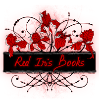 Red Iris Books