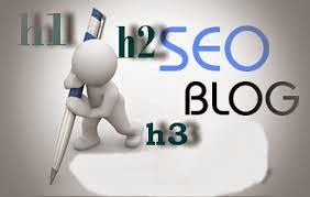 Judul Postingan Blog SEO Friendly