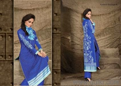 latest pakistani suits designs 2015 images