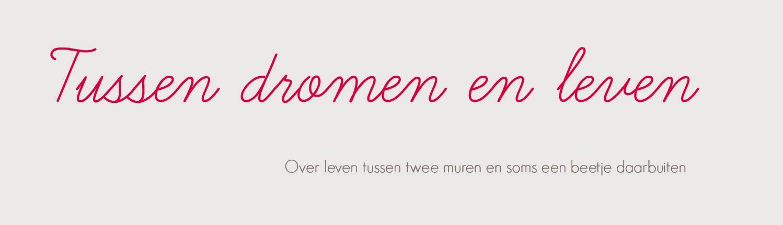 www.tussendromenenleven.be