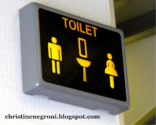Bathroom+sign+1.jpg