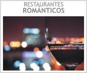 restaurantes romanticos con encanto originalia