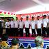Jelang Pilkada Klaten,FKKD Siap Hadang Bhakti Manggala.