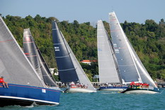 http://asianyachting.com/news/RLIR2016/Royal_Langkawi_Int_Regatta_2016_Race_Report_2.htm