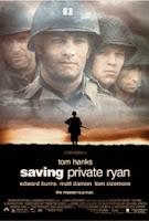 salvati soldatul ryan