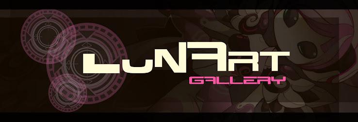 LunArt (Lunaira)