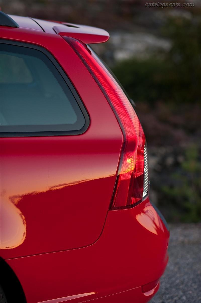 صور سيارة فولفو V50 2014 - اجمل خلفيات صور عربية فولفو V50 2014 - Volvo V50 Photos Volvo-V50_2012_800x600_wallpaper_14.jpg