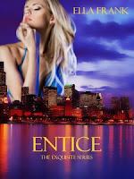 ebook erotica review doctor construction