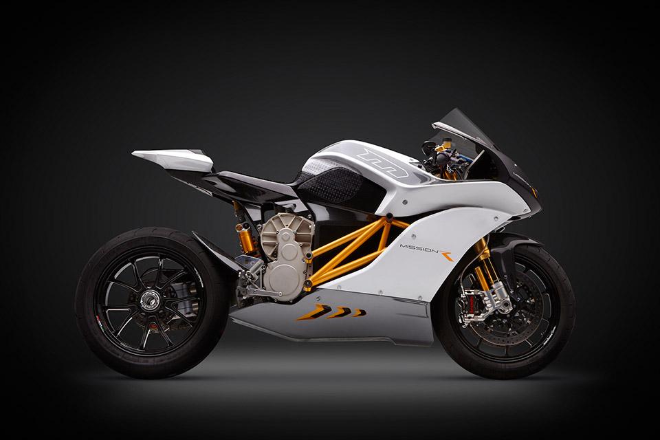 Mission RS Motorcycle | Mission RS Motorcycle Specs | Mission RS Motorcycle Price | Mission RS Motorcycle topspeed | Mission RS Motorcycle features | Mission RS Motorcycle wallpapers | way2speed.com
