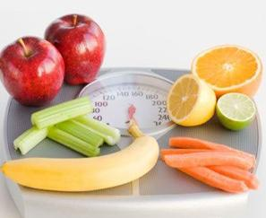 Fast weight loss diets in 3 days 300ks