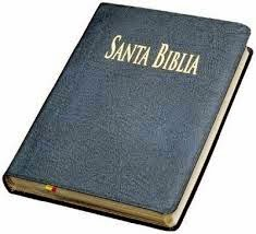 Como leer la biblia en linea