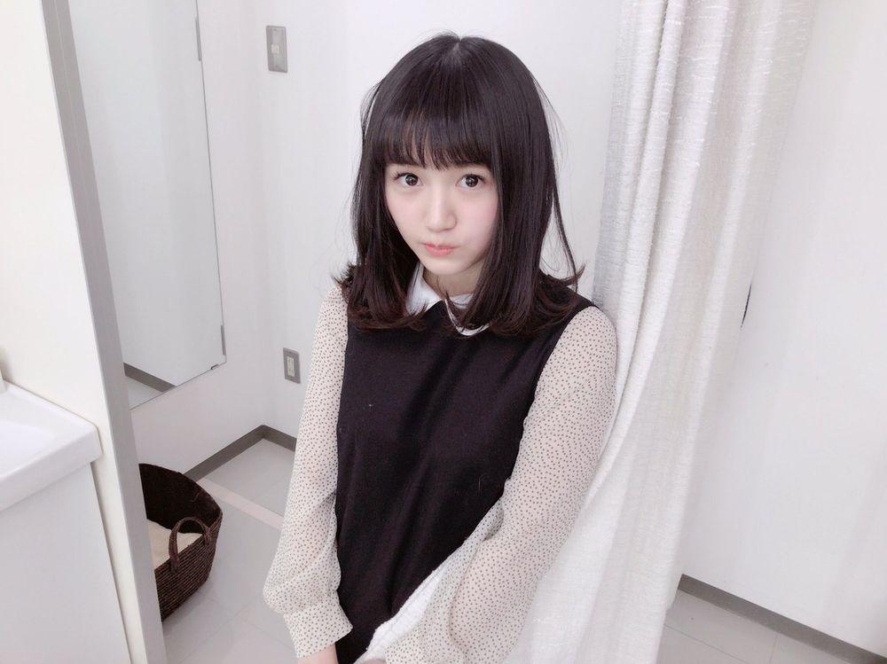 尾崎由香の画像 p1_29