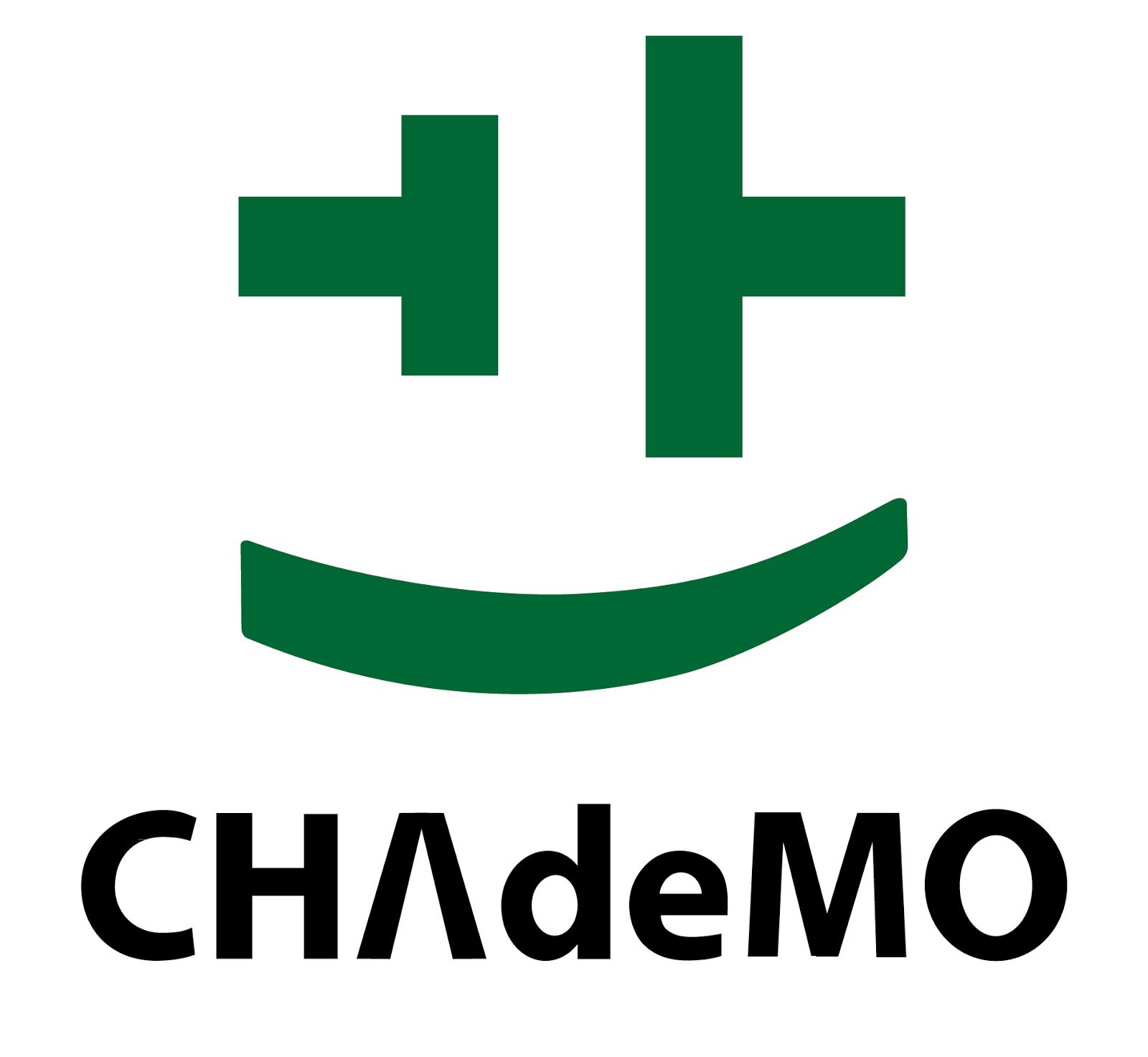 http://www.chademo.com/wp/